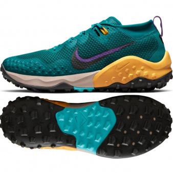 Buty Nike Wildhorse 7 CZ1856 300