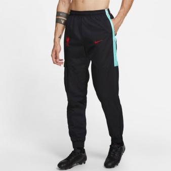 Spodnie Nike Liverpool FC Pant CZ2775 010