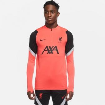 Koszulka Nike Liverpool FC Strike CZ3308 644