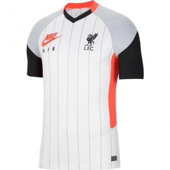 Koszulka Nike Liverpool FC 2021/2022 Stadium CZ3410 101