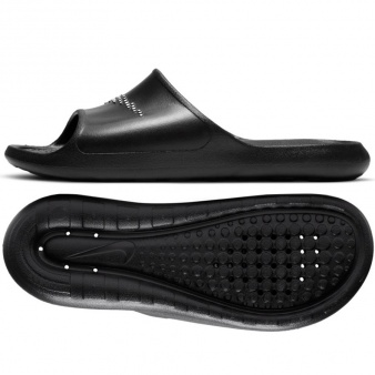Klapki Nike Victori One CN5478 001