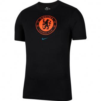 Koszulka Nike Chelsea FC CZ5595 010