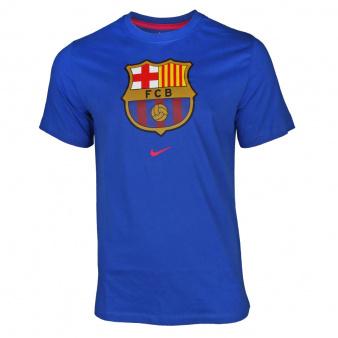 Koszulka Nike FC Barcelona CZ5597 480