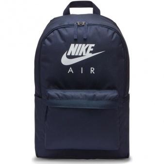 Plecak Nike CZ7944 451 Air