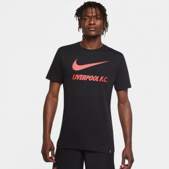 Koszulka Nike Liverpool FC CZ8196 010