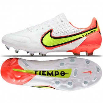Buty Nike Tiempo Legend 9 Elite FG CZ8482 176