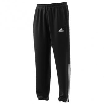 Spodnie adidas Regista 18 PES Panty CZ8646