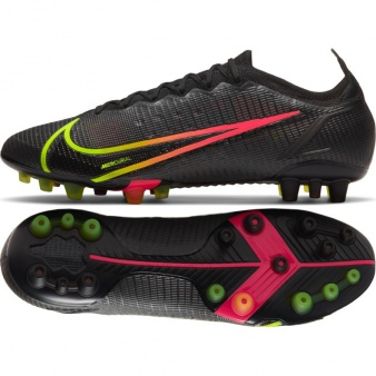 Buty Nike Mercurial Vapor 14 Elite AG CZ8717 090