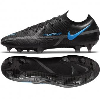 Buty Nike Phatom GT2 Elite FG CZ9890 004