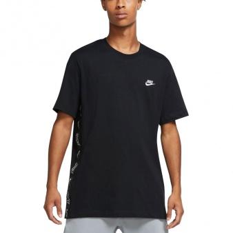 Koszulka Nike Sportswear Men's Top CZ9950 010