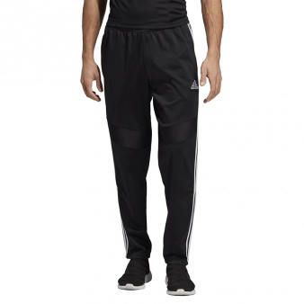 Spodnie adidas TIRO 19 PES PNT D95924