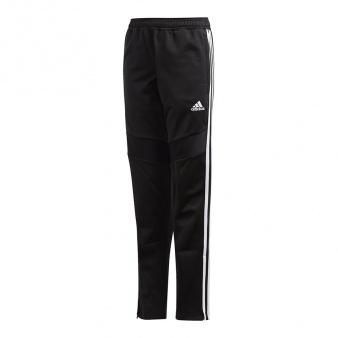 Spodnie adidas TIRO 19 PES PNTY D95925