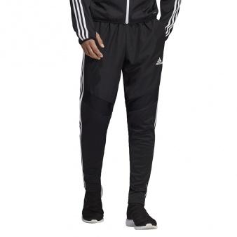 Spodnie adidas TIRO 19 Warm PNT D95959