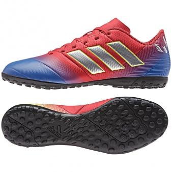 Buty adidas Nemeziz Messi 18.4 TF D97261