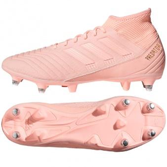 Buty adidas Predator 18.3 SG D97850