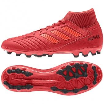 Buty adidas Predator 19.3 AG D97944