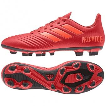 Buty adidas Predator 19.4 FxG D97970