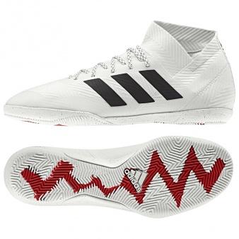 Buty adidas Nemeziz 18.3 IN D97989