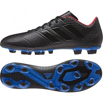 Buty adidas Nemeziz 18.4 FxG D97991