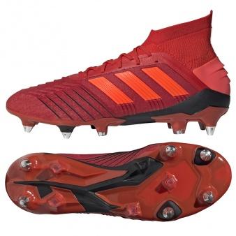 Buty adidas Predator 19.1 SG D98054