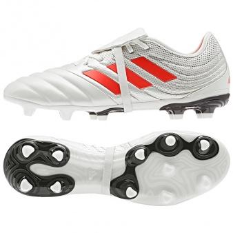 Buty adidas Copa Gloro 19.2 FG D98060