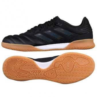 Buty adidas Copa 19.3 IN SALA D98066