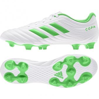 Buty adidas Copa 19.4 FG D98069