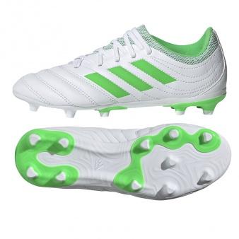 Buty adidas Copa 19.3 FG J D98081