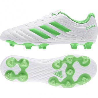 Buty adidas Copa 19.4 FG J D98089