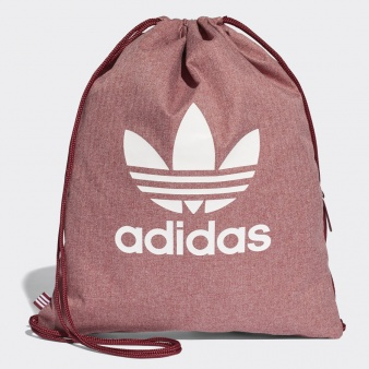 Worek Placak adidas Originals D98930