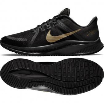 Buty Nike Quest 4 DA1105 010