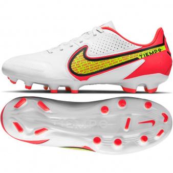 Buty Nike Tiempo Legend 9 Academy FG/MG DA1174 176