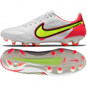 Buty Nike Tiempo Legend 9 Pro FG DA1175 176