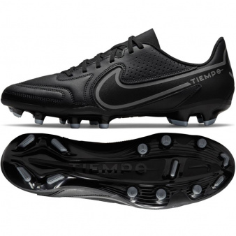 Buty Nike Tiempo Legend 9 Club FG/MG DA1176 004