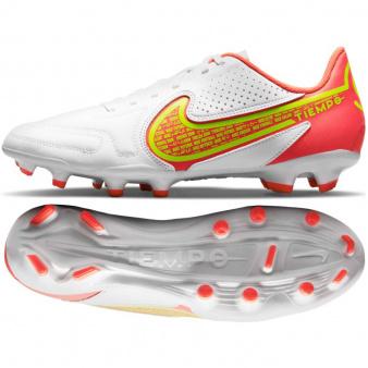 Buty Nike Tiempo Legend 9 Club FG/MG DA1176 176