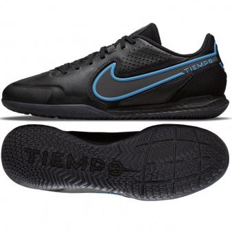 Buty Nike React Tiempo Legend 9 Pro IC DA1183 004