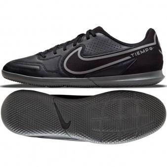 Buty Nike Tiempo Legend 9 Club IC DA1189 004