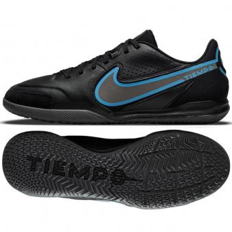 Buty Nike Tiempo Legend 9 Academy IC DA1190 004