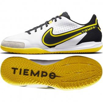 Buty Nike Tiempo Legend 9 Academy IC DA1190 107
