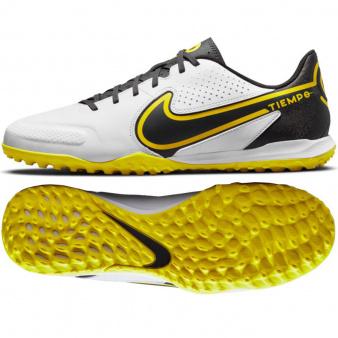 Buty Nike Tiempo Legend 9 Academy TF DA1191 107
