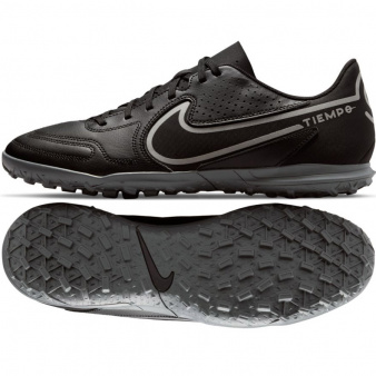 Buty Nike Tiempo Legend 9 Club TF DA1193 004