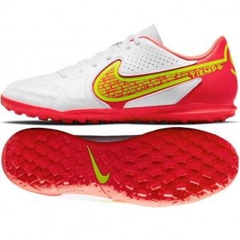 Buty Nike Tiempo Legend 9 Club TF DA1193 176