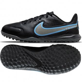 Buty Nike Jr. Tiempo Legend 9 Academy TF DA1328 004