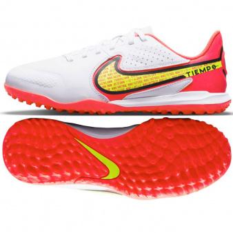 Buty Nike Jr. Tiempo Legend 9 Academy TF DA1328 176