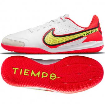 Buty Nike Jr. Tiempo Legend 9 Academy IC DA1329 176