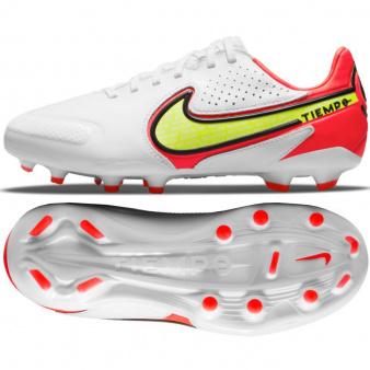 Buty Nike Jr. Tiempo Legend 9 Pro FG DA1335 176