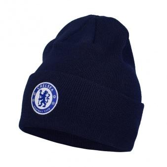 Czapka Nike Dry Chelsea DA1699 498