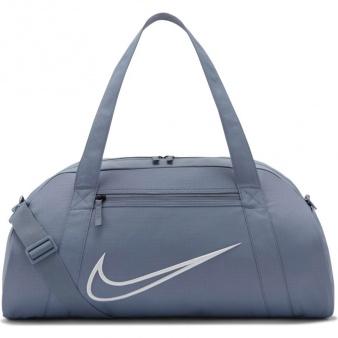 Torba Nike Gym Club DA1746 493