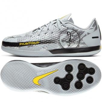 Buty Nike Jr. Phantom GT Academy SE IC DA2281 001
