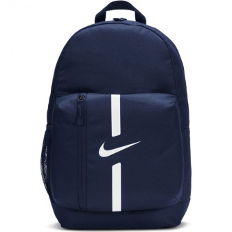 Plecak Nike Academy Team Y DA2571 411